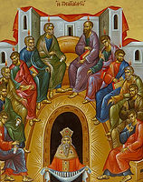 pentecost-icon-medium.jpg