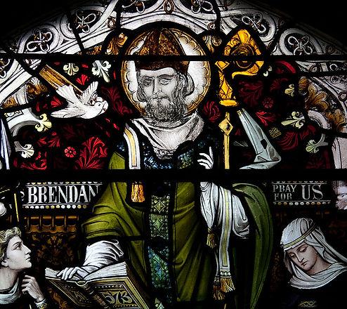 800px-Birr_St._Brendan's_Church_St._Bren