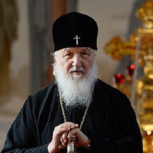 Address-by-His-Holiness-Patriarch-Kirill