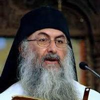 Archimandrite-Zacharias.jpg