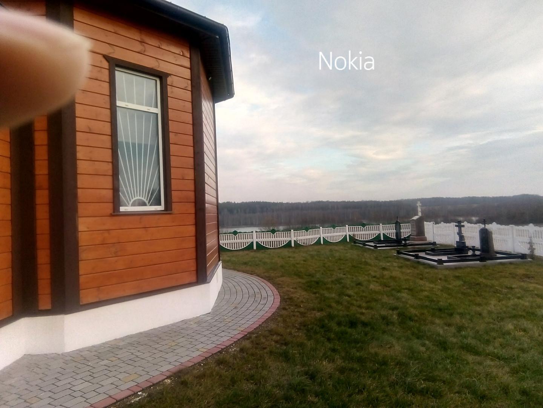 Polonka