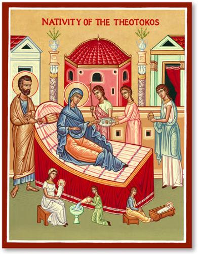 nativity-of-the-virgin-icon-440.jpg