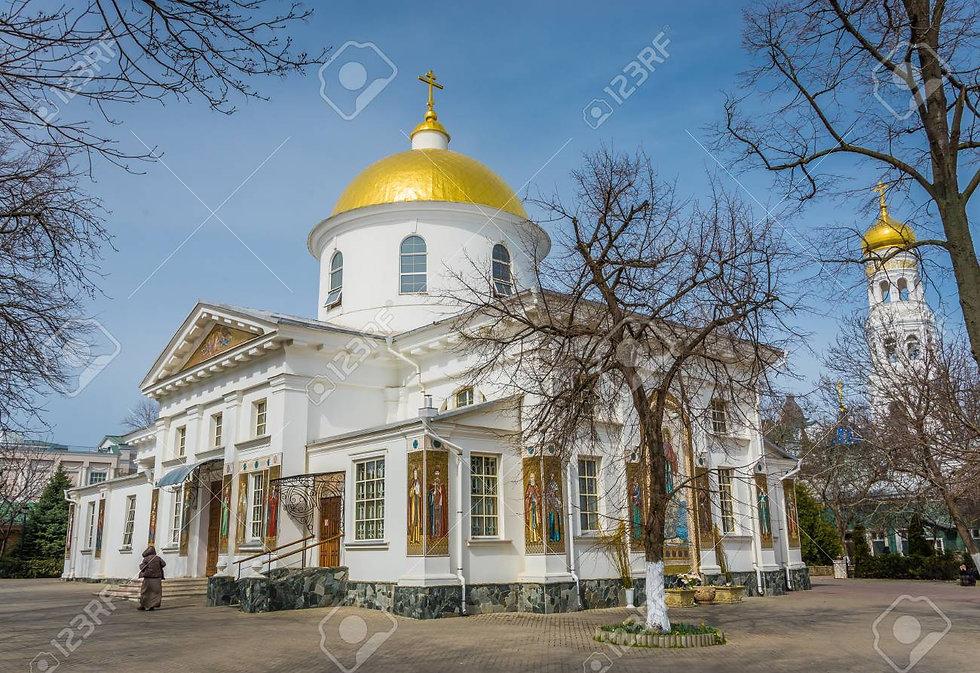 105184018-odessa-ukraine-04-11-2018-orth