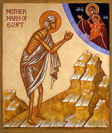 st-mary-of-egypt.jpg