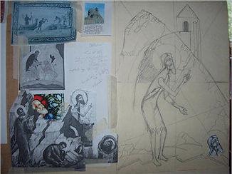 Drawing St Helier.jpg