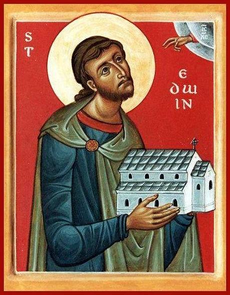 st-edwin-of-northumbria-icons-orthodox-c
