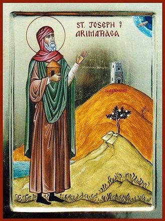 st-joseph-of-arimathea-icons-orthodox-ch