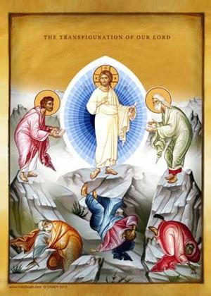 transfiguration.jpeg