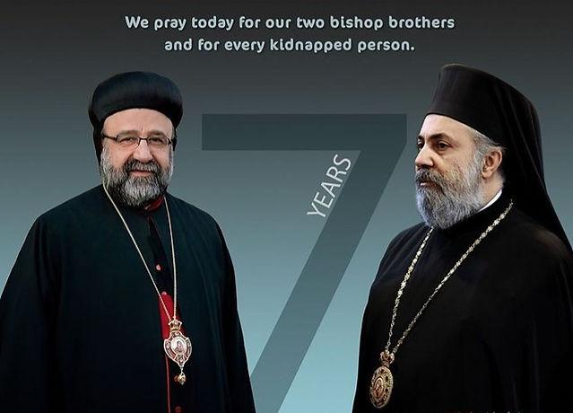 Bishops_edited.jpg