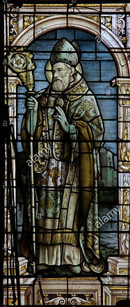 a-stained-glass-window-depicting-saint-eata-bishop-of-hexham-st-eatas-C01B66_edited.jpg