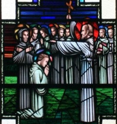 Saint-Columba-of-Terryglass.jpg