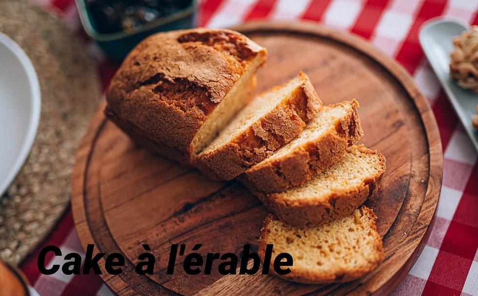 cake%20%C3%A9rable_edited.jpg