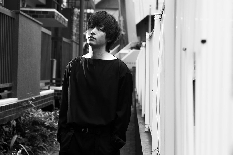 Nakamura Tomoya