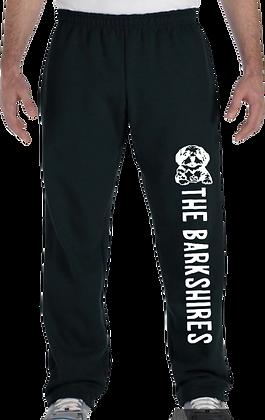 The Barkshires Shih Tzu Sweatpants