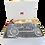 Thumbnail: Popcorn Wagon Gift Pack