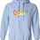 Thumbnail: Love Special Edition Rainbow Hoodie