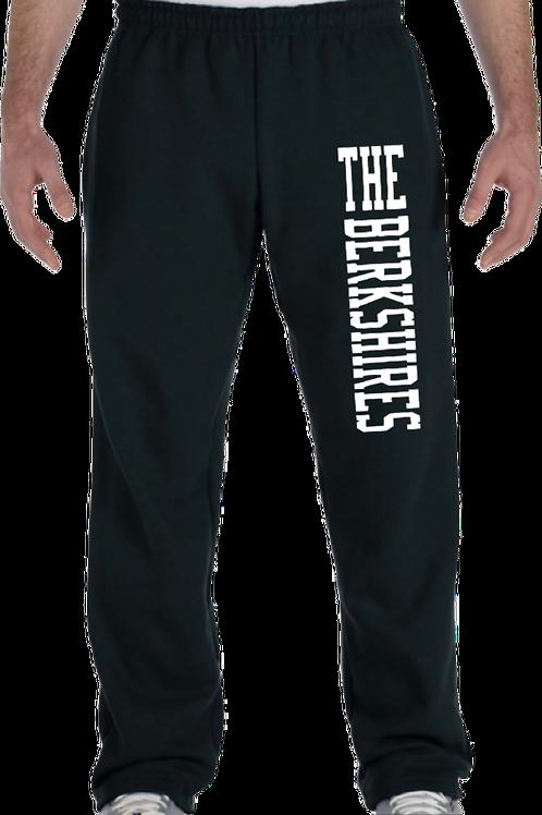 The Berkshires Classic Sweatpants