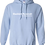 Thumbnail: Quabbin Resevoir 412 Billion Gallons Hoodie