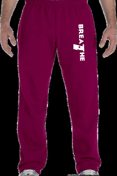 Breathe Classic Sweatpants