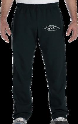 Berkshires Mountains Classic Sweatpants