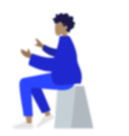 sitting-2_2x.png