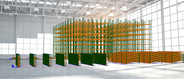 3DWarehouse.ModelWithBackground.png