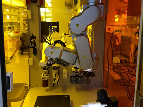 Center for Engineering Complex Tissues Acquires BioAssemblyBot for Building Human Tissue