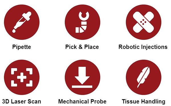 BioAssemblyBot Tools