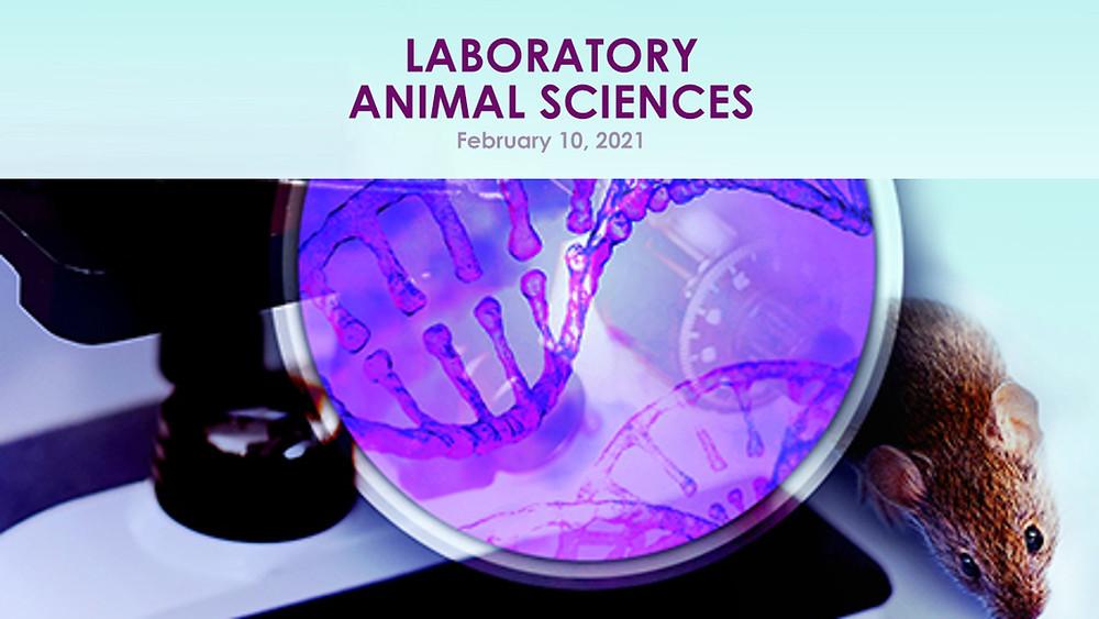 Laboratory Animal Sciences