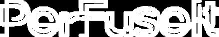 PerFuseIt logo