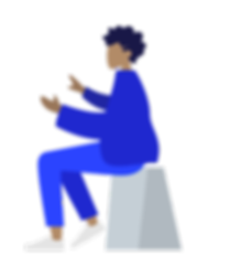 sitting-2.png