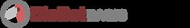 BioBot Basic logo