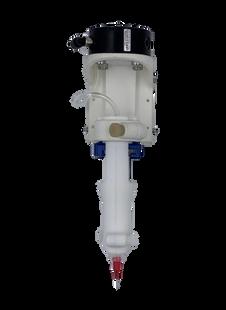 3D Syringe | 3/5/10 ml
