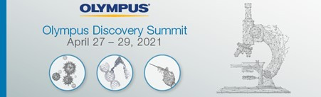 Olympus Discovery Summit