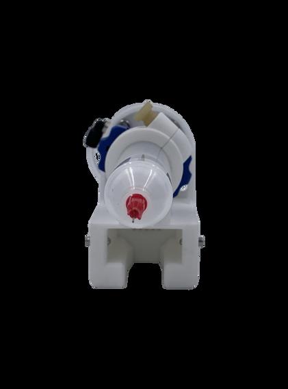 3D Syringe (30mL)