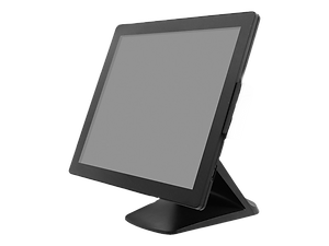 pulse-ultra-touch-monitor-1_edited.png