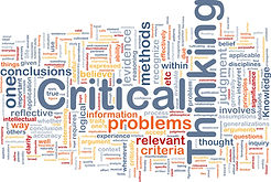 bigstock-Critical-Thinking-Background-C-