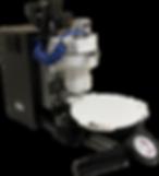 BioBot Basic benchtop, entry-level 3d bioprinter