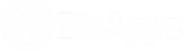 BioApps logo