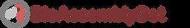 BioAssemblyBot logo