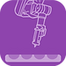 printwellplate_icon2.png