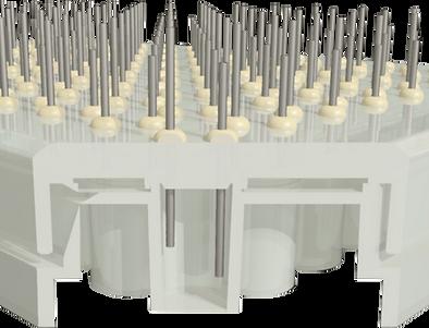 MicrofluidCutout.png