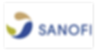 Sanofi is a power user of Advanced Solutions products spanning drug discovery, medical device development, and tissue engineering research.