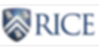 Rice is a power user of Advanced Solutions products spanning drug discovery, medical device development, and tissue engineering research.