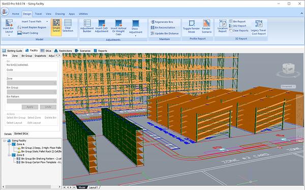 3DWarehouse.ModelViewInSoftware.png
