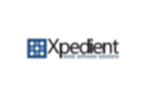 Xpedient Kiosk Software Solutions