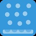 cellcountsingle_icon2.png