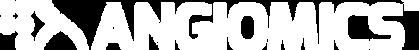 Angiomics logo