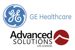 GE Healthcare and Advanced Solutions Partnering on Regenerative Tissue Manufacturing