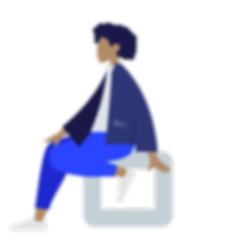 sitting-4.png